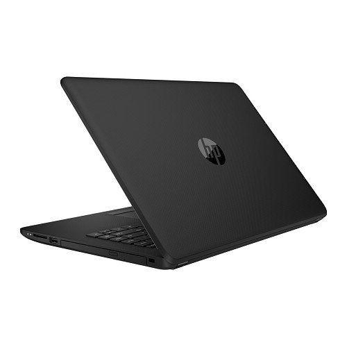HP 14-BW015AU - A9-9420 - DOS - BLACK (1XE24PA)