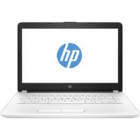 HP 14-BS002TX - i3-6006U - DOS - WHITE (1XD99PA)