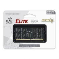 ELITE SODIMM DDR4 16GB 2400MHz PC 19200