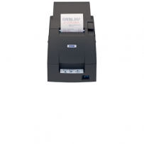 EPSON PRINTER AUTO LAN (TM-U220D MANUAL)