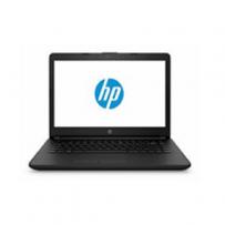 HP 14-BS007TX - i5-7200 - DOS - BLACK (1XE04PA#AR6)