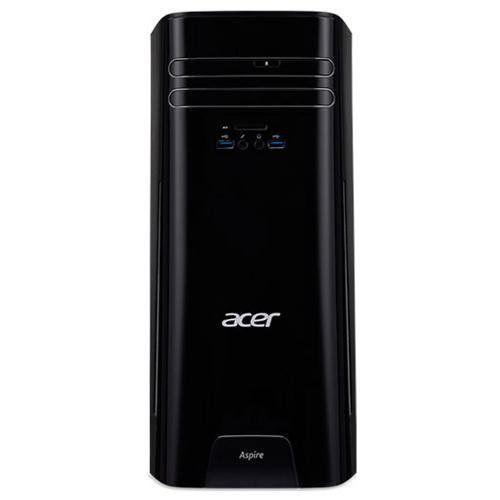 ACER PC TC-780 - I5-7400 - 19.5 INCH - DOS (DT.B89SN.001)