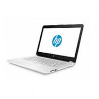 HP 14-BW016AU - A9-9420 - DOS - WHITE (1XE25PA#AR6)