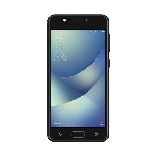 ASUS ZENFONE 4 MAX 3/32 GB - BLACK (ZC520KL)