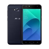 ASUS ZENFONE 4 SELFIE 4GB/64GB - BLACK (ZD553KL)