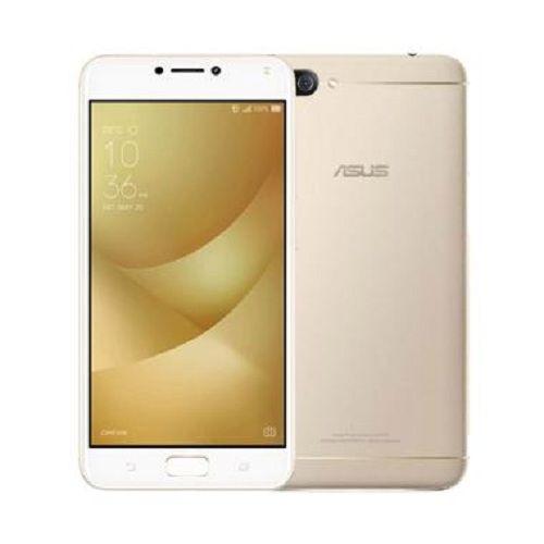 ASUS ZENFONE 4 MAX 3GB/32GB - GOLD (ZC554KL)