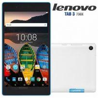 LENOVO TAB3 7 TB3-730X RAM 2GB/16GB - WHITE BLUE