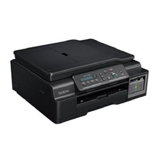 BROTHER PRINTER INKJET MULTIFUNCTION (DCP-T700W)