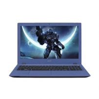 ACER ES1-432 - N3350 - WIN 10 - BLUE (UN.GJ3SD.001)