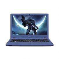 ACER ES1-432 - N3350 - WIN 10 - BLUE (UN.GJ3SD.001)