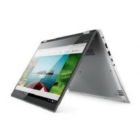 LENOVO YOGA 520-14IKB - i5-8250 - WIN 10 - GRAY (81C8008KID)