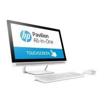 HP AIO PAV 24-B215D - i5-7400T - WIN 10 (Z8G00AA)