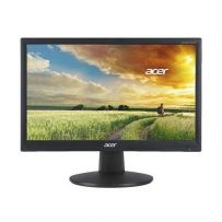 ACER MONITOR EB192Q - 18.5 INCH (UM.XE2SN.001)