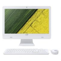 ACER AIO AC20-720 - J3060 - WIN 10 (UD.B6XSD.005)