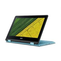 ACER SPIN 1 SP111-31 - N3350 - WIN10 - BLUE (UN.GL5SD.001)