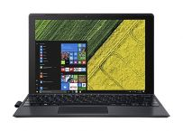 ACER SWITCH 5 SW512-52-76FM - i7-7500 - WIN 10 - GRAY (NT.LDSSN.005)