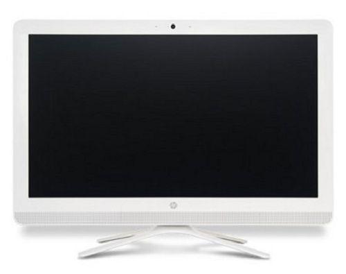 HP AIO 20-C211L - J3060 - DOS (2CC49AA)