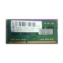 V-GEN MEMORY DDR3 SODIMM 4GB PC12800