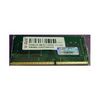 V-GEN MEMORY DDR4 SODIMM 8GB PC19200