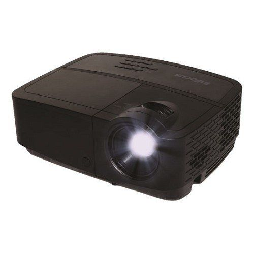 INFOCUS PROJECTOR (IN126A)