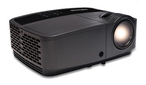 INFOCUS PROJECTOR (IN2126A)