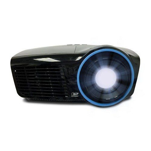 INFOCUS PROJECTOR (IN3134A)