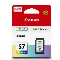 CANON 57 Color Ink Cartridge (CL57)