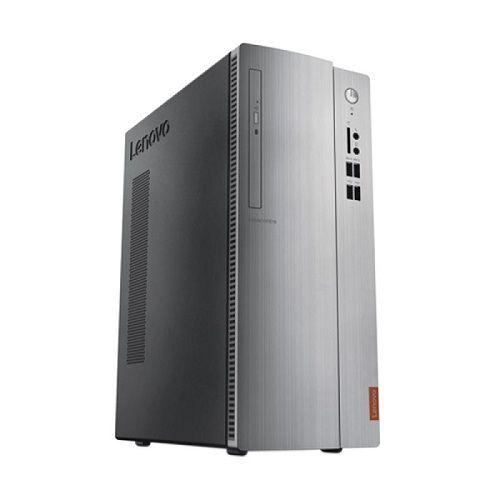 LENOVO PC IC510-15IKL - I5-7400 - DOS (90G800K1ID)