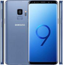 SAMSUNG GALAXY S9 PLUS - BLUE (G965)