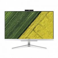 ACER AIO AC22-860 - i3-7130U -WIN 10 HOME (DQ.BAESN.003)