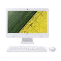 ACER AIO AC20-720 - J3060 - WIN 10 HOME (DQ.B6XSN.004)