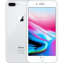 APPLE IPHONE 8+ 256GB