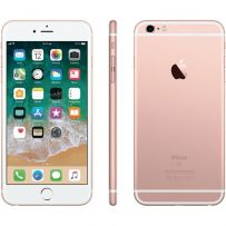 APPLE IPHONE 6S+ 32GB - ROSEGOLD