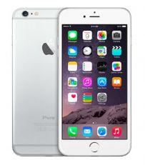 APPLE IPHONE 6S+ 32GB - SILVER