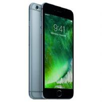 APPLE IPHONE 6S+ 32GB - GRAY