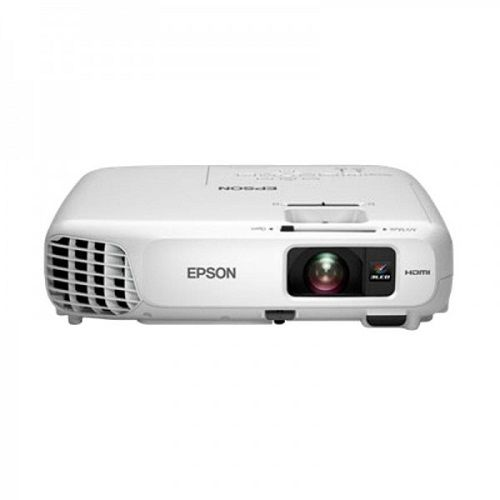 EPSON Projector EB-S400