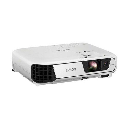 EPSON Projector EB-X450
