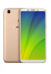 OPPO F5 SELFIE EXPERT & LEADER - 4/32 GB - GOLD