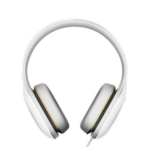 XIAOMI HEADPHONES EASY VERSION COMFORT RELAX VERSION