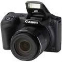 CANON POWERSHOT SX 430 SX430 IS