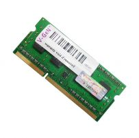 V-GEN MEMORY DDR4 SODIMM 8GB PC17000