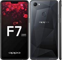 OPPO F7 - 4GB/64GB