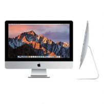 APPLE iMAC - INTEL CORE i5 (MNDY2ID/A)
