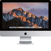 APPLE iMAC - INTEL CORE i5 (MNEA2ID/A)