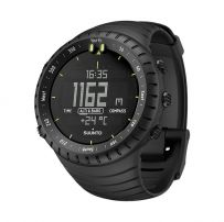 SUUNTO CORE SMARTWATCH - ALL BLACK [SS014279010]