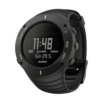 SUUNTO CORE ULTIMATE SMARTWATCH - BLACK [SS021371000]