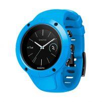 Suunto Spartan Trainer Wrist HR Smart Watch - Blue