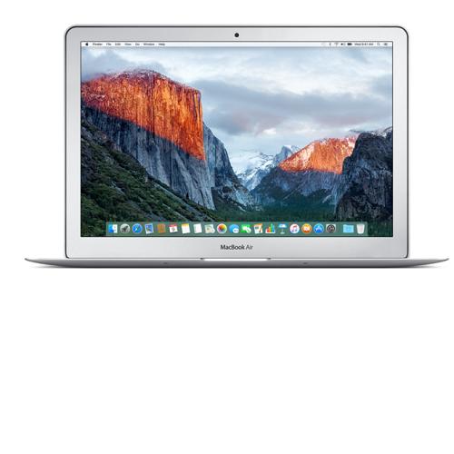 APPLE MacBook - SPACE GRAY (MNYG2ID/A)