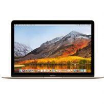 APPLE MacBook - GOLD (MNYK2ID/A)