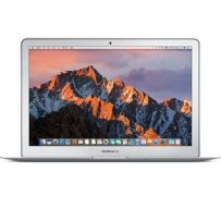 APPLE MacBook Air (MQD42ID/A)